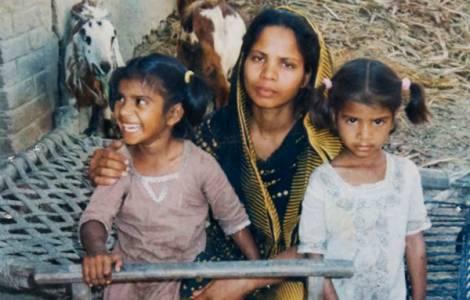 """Pakistan: """"E' interesse delle istituzioni che Asia Bibi sia assolta"""""""
