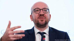 Keine Einigung in Belgien über Zustimmung zu Ceta