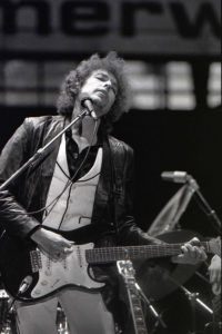 Nobel committee losing patience with Bob Dylan. They should have read his lyrics more carefully