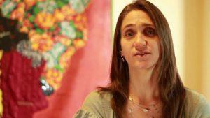 """Camilla Croso: """"Temer genererà in Brasile una profonda, insostenibile crisi sociale """""""