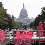 code_pink_and_capitol_-_september_15_2007