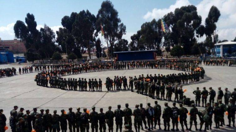 El-Alto-Bolivia-780×433-c-default