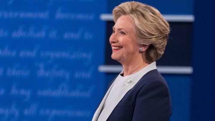 Correos electrónicos filtrados muestran campaña de Clinton haciendo frente a la popularidad de Sanders
