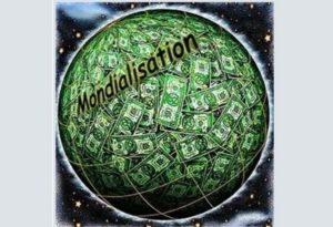 Storia critica del Fondo Monetario Internazionale e della Banca Mondiale