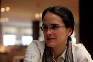 Lorena Zárate realiza un balance de los Hábitat III