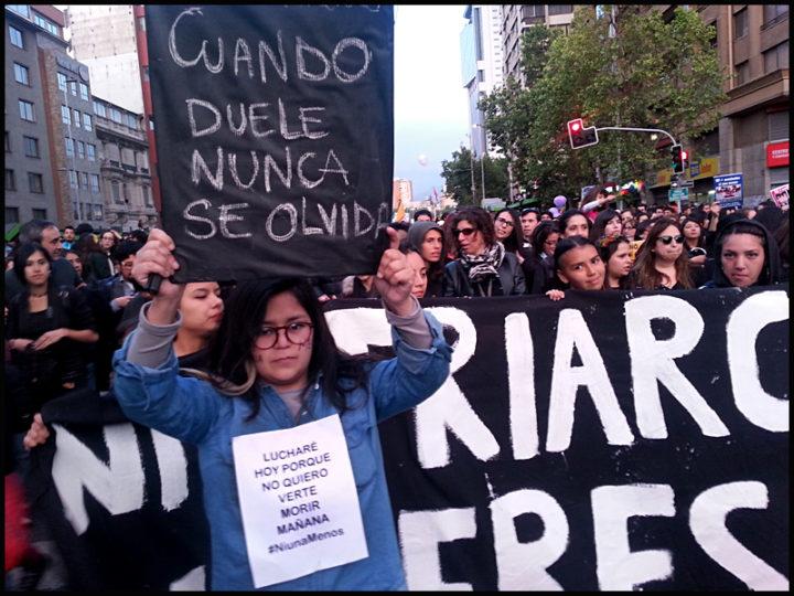 marcha-niunamenos-19-oct-2016-marcela-contardo-berrios-10