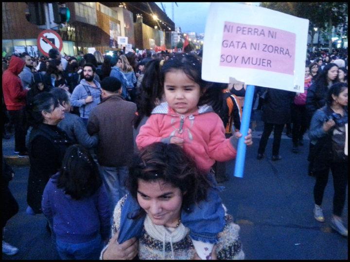 marcha-niunamenos-19-oct-2016-marcela-contardo-berrios-13