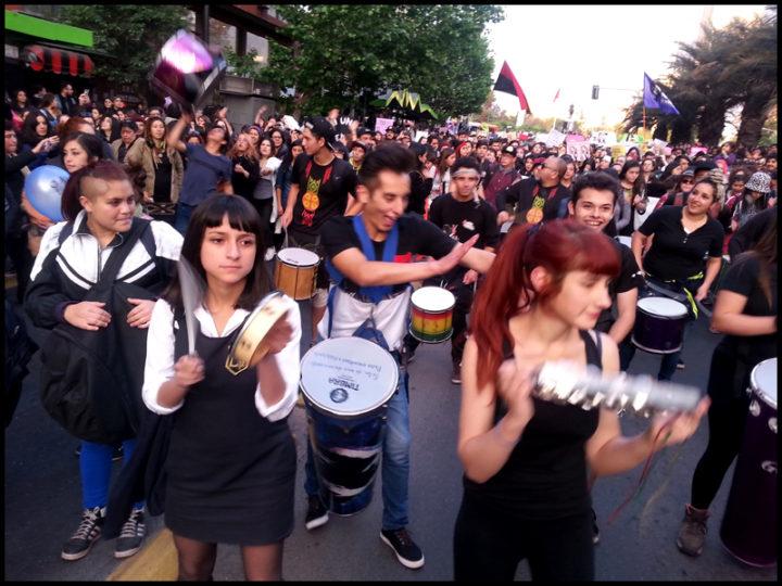 marcha-niunamenos-19-oct-2016-marcela-contardo-berrios-7