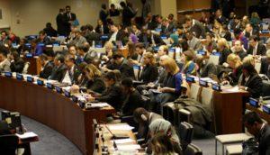 Risposte ai miti sul trattato per l'interdizione delle armi nucleari