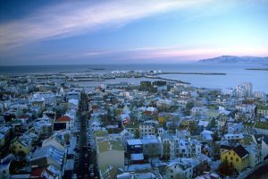 Iceland, where bad bankers go to jail, finds nine guilty in historic case