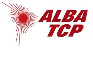 Berlin: Filmfest ALBA