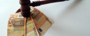 TTIP? CETA? Kaufen wir uns doch unser eigenes Gesetz!