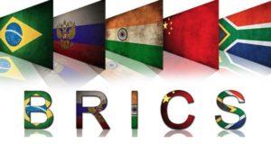 Arranca la XVIII cumbre anual de los BRICS en la India