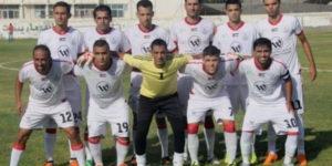 Palestina, stop alle squadre di calcio degli insediamenti