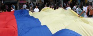 Colombia: un complejo proceso de paz