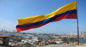 Colombia: non abbandoniamo la speranza