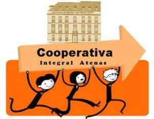 Τι είναι ο Ολοκληρωμένος Συνεταιρισμός Αθηνών;