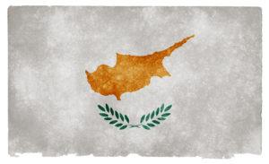 Κύπρος: ευκαιρία να διαλυθεί η τοξικότητα
