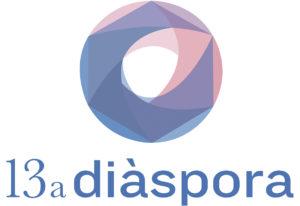 13º Festival de cine colombiano de Barcelona: La Diáspora 2016