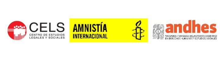 L'ONU sollecita l'immediata liberazione di Milagro Sala
