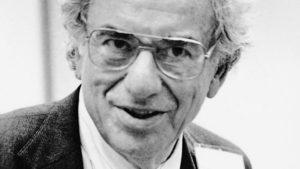 Minsky: il genio invisibile dell'economia