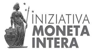 Per la moneta intera: un ritorno al futuro