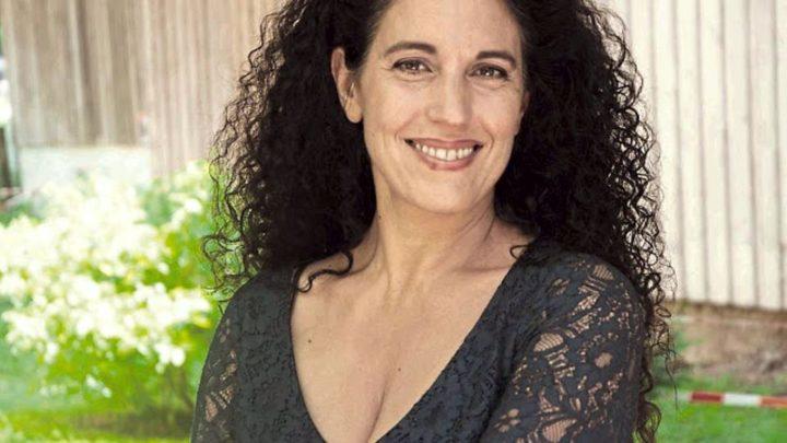 Nirit Sommerfeld: Die Palästinenser sind die Nachfolgeopfer des Holocaust