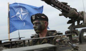 OTAN prepara el mayor aumento de tropas en fronteras rusas desde la Guerra Fría