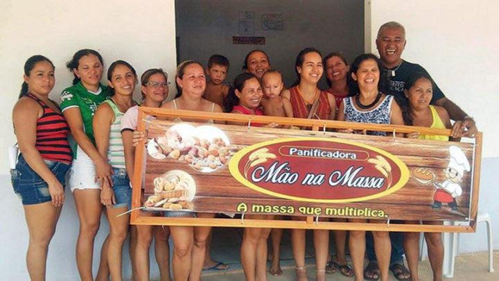 Aberto o segundo edital do Fundo Autônomo de Mulheres Rurais da Amazônia