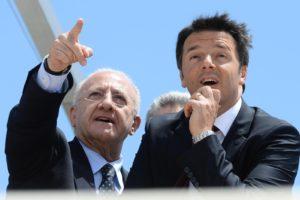 Il caso De Luca: ma cos'è la mafia?