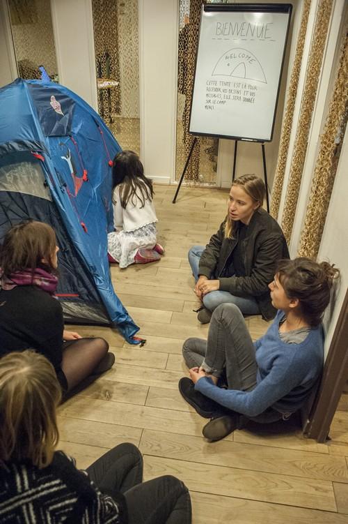 6032-reportage-photo-migrants-un-autre-regard-une-experience