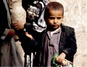 Yemen: le forze anti-Huthi responsabili di attacchi contro ospedali e personale medico di Ta'iz