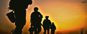 """Ejército detiene arbitrariamente y desaparece a 6 campesinos; """"gobiernos de derecha, cada sexenio más salvajes"""": Santamarina"""