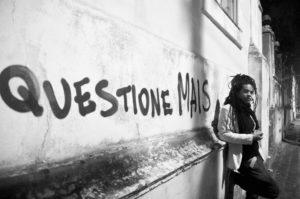 Consciência negra para entender o Brasil