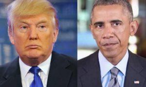 Alertan sobre riesgo de que Obama intente aprobar el TPP antes del cambio de mando