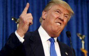 Triunfo de Trump: el Pueblo (no) ha hablado