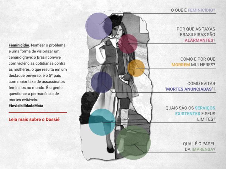 Imagem Instituto Patrícia Galvão