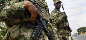 Colombia, prime reazioni al nuovo accordo di pace