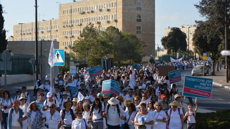 jerusalem-march-010