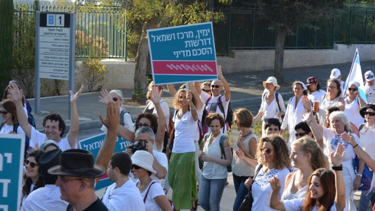 jerusalem-march-020