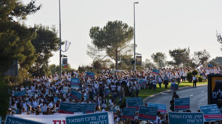 jerusalem-march-127