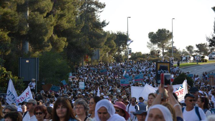 jerusalem-march-133