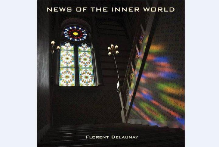 L'album «News of the Inner World», une musique Inspirée