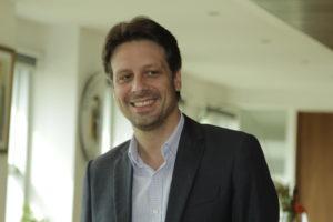 Long in visita in Cile: la ridistribuzione della ricchezza è un tema chiave