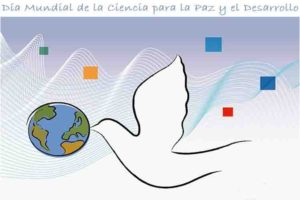ONU celebra jornada mundial de la ciencia a favor de la paz