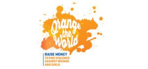 UN Women Launches 16-Day 'Orange the World' Initiative