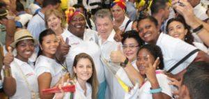 Declaración del jefe de la delegación de Paz del Gobierno Nacional, Humberto de la Calle