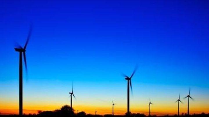 Windgas: die saubere Alternative zu Fracking funktioniert