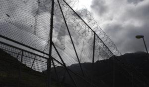Pregunta al Gobierno español sobre peticiones de asilo en Ceuta y Melilla