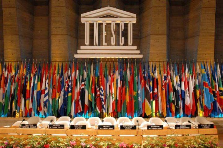 L'UNESCO deve fare un passo avanti con un boicottaggio culturale di Israele
